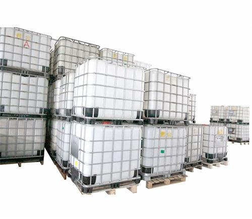 Agente de limpeza de silício JH-1017