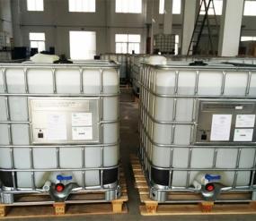 Bolacha química do silicone da limpeza química que limpa a baixa espuma JH-1018