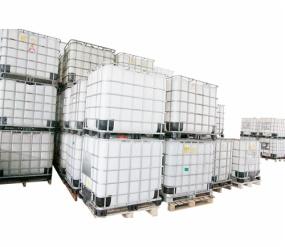 Único PH detergente 12.0-14.0 da fatia da limpeza da bolacha de silicone JH-1020 / silicone